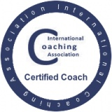 International Coaching Association